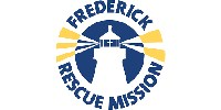 Frederick Rescue Mission