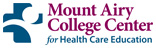 Mount Airy College Center