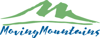Moving Mountains logo
