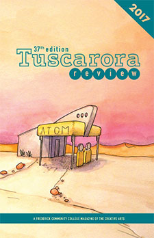 Tuscarora Review