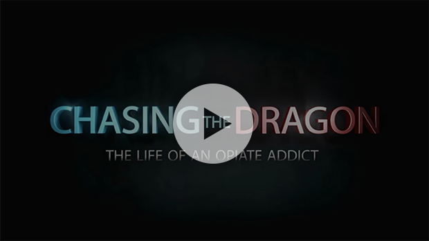 Chasing The Dragon Thumbnail