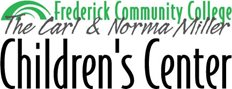 Children Center Logo